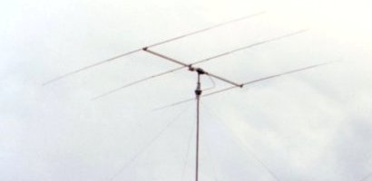 BIENVENUE DANS MON SHACK ! Antenn10