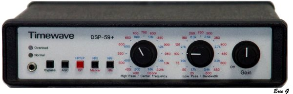 STATION SWL : F11EXX (FR-80.015) Dsp_5911
