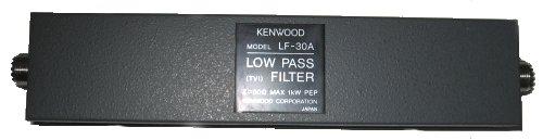 Amplificateur BF universel - Filtre DSP - Filtre passe-bas - Filtre secteur  Lf-30a10