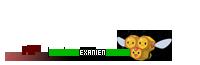 Exanien