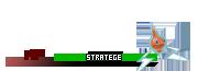 Stratège