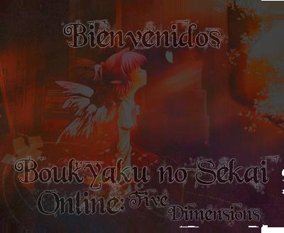 Vocaloid Music (elite) Bienve10