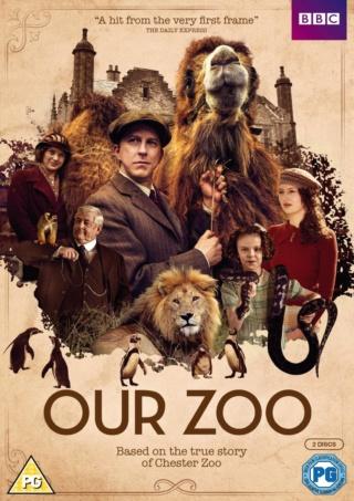 L'histoire de notre zoo (our zoo) 00001110