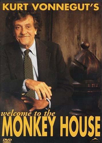 La Maison Extraordinaire (Welcome to the Monkey House) 10153610