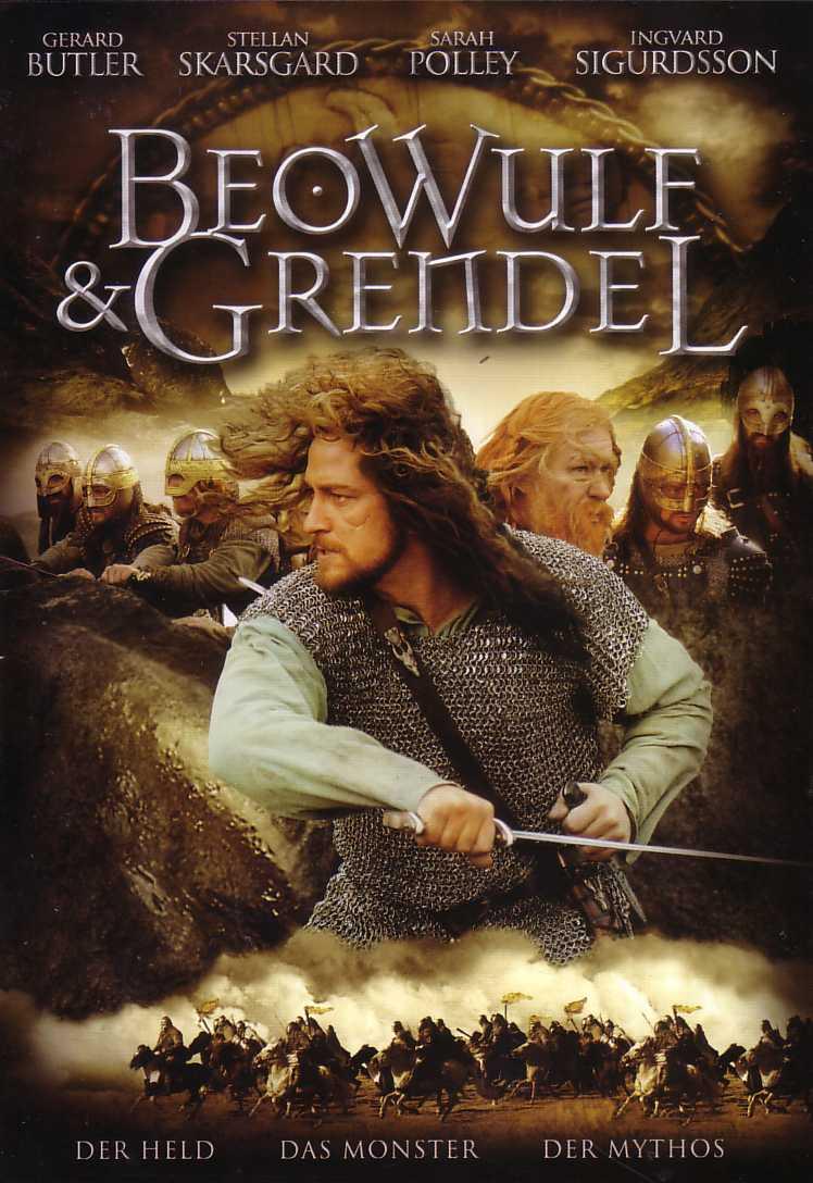 Beowulf et Grendel 2005 Beowul10