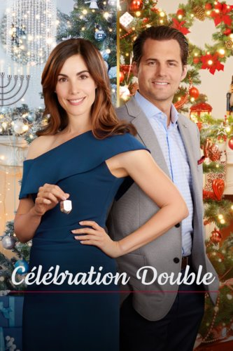 Célébration double (Double Holiday) 2019 Celebr10