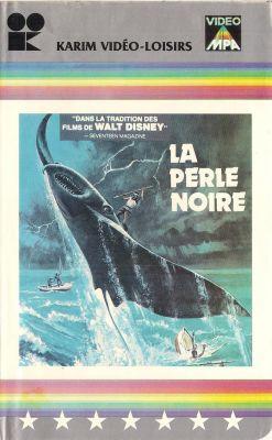 La perle noire (The black pearl) La_per10