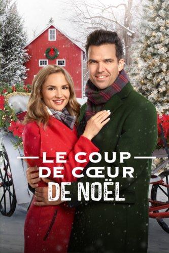 Le coup de coeur de Noël  (A Blue Ridge Mountain Christmas) 2019 tv Le_cou11