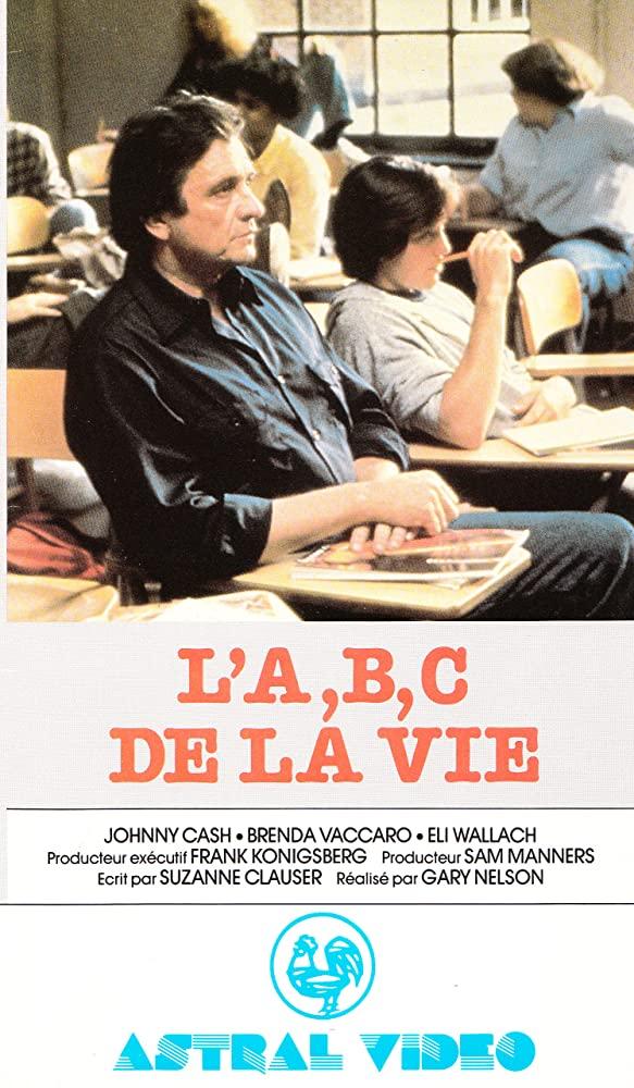 L'A.B.C. de la vie  (The Pride of Jesse Hallam ) 1981 Mv5bzm10