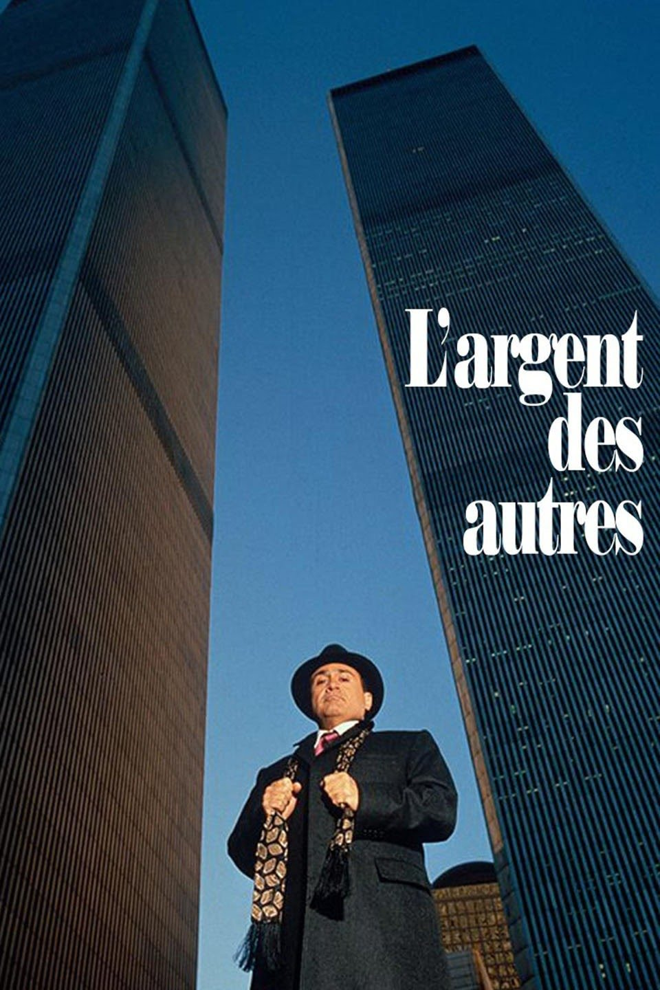 L'argent des autres (Other People's Money) 1991 Other_10