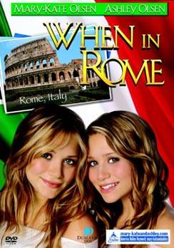 Un été à Rome (When in Rome) When_i10