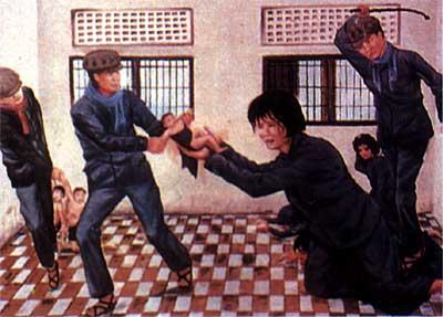 Tội ác của Khmer Đỏ 0210