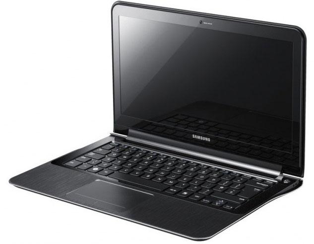 Tìm hiểu về UEFI - giải pháp thay thế BIOS 13020310