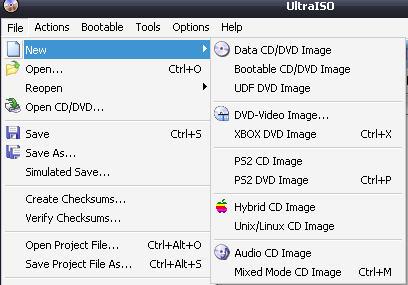 UltraISO Premium Edition 9.5.3.2900 14176-10