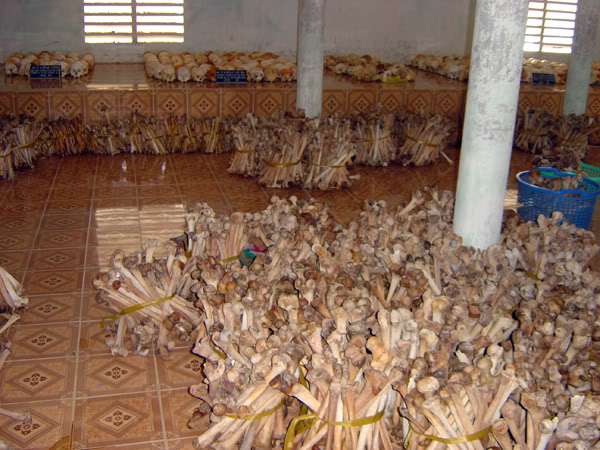 Tội ác của Khmer Đỏ 1a11