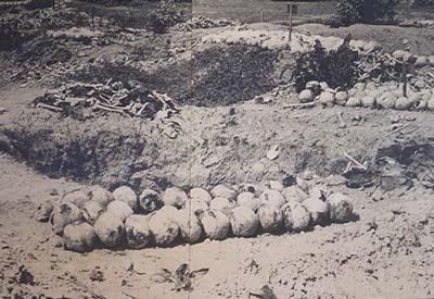 Tội ác của Khmer Đỏ 20593910