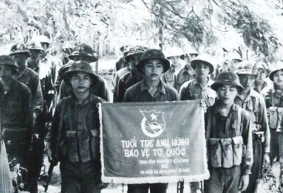 Tội ác của Khmer Đỏ 20666610