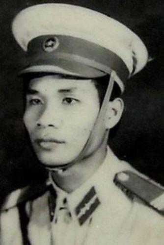 Tội ác của Khmer Đỏ 25096810