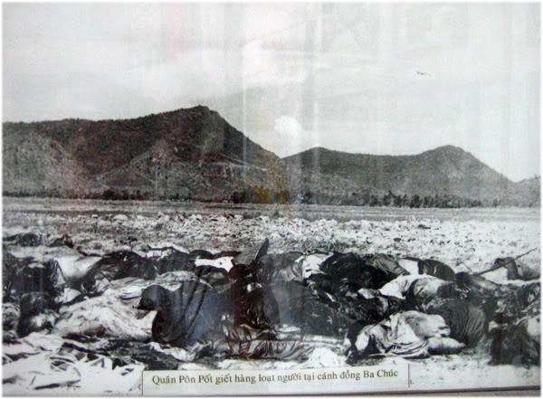 Tội ác của Khmer Đỏ 2a10