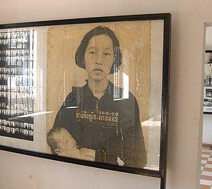 Tội ác của Khmer Đỏ 300px-10