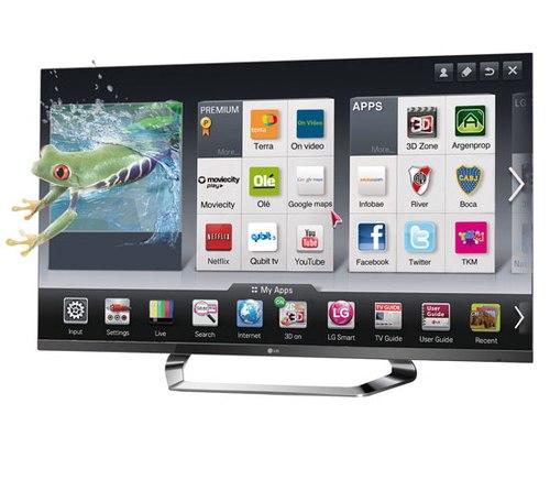 Kinh nghiệm chọn TV dựa vào ký hiệu sản phẩm 313da310