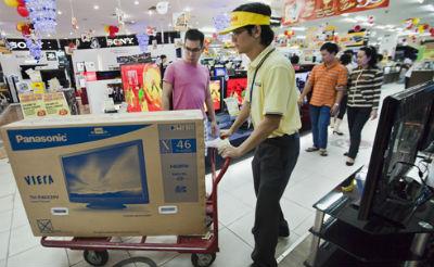 Kinh nghiệm chọn TV dựa vào ký hiệu sản phẩm 31c6d710