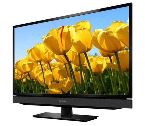 Kinh nghiệm chọn TV dựa vào ký hiệu sản phẩm 3c809f10