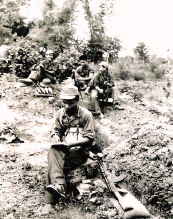 Tội ác của Khmer Đỏ 400010