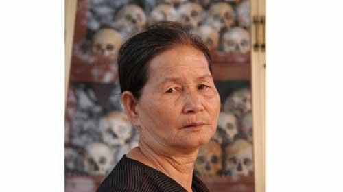 Tội ác của Khmer Đỏ 40998410