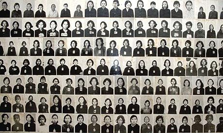 Tội ác của Khmer Đỏ 460cam10