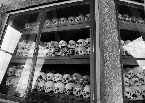 Tội ác của Khmer Đỏ 5851_110