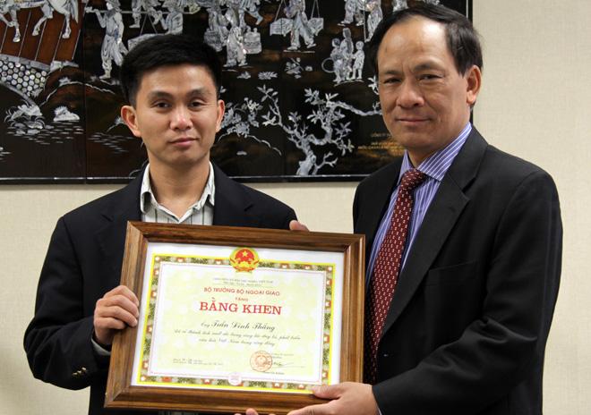 Những tấm bản đồ chứng minh Hoàng Sa, Trường Sa thuộc về Việt Nam 60970810