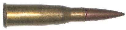 Bộ sưu tập vũ khí của VN trong 2 cuộc kháng chiến - Page 4 8mmleb10
