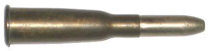 Bộ sưu tập vũ khí của VN trong 2 cuộc kháng chiến - Page 4 8mmleb11
