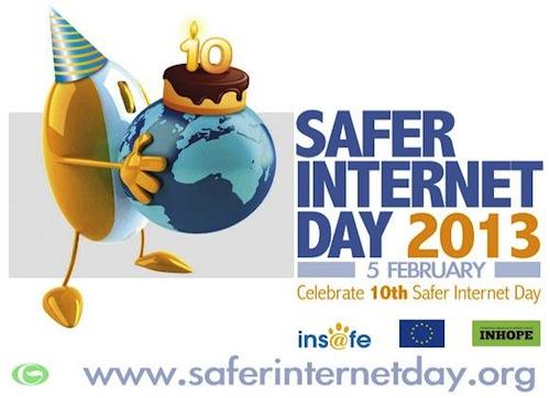 Hưởng ứng ngày An toàn Internet lần thứ 10 94075510