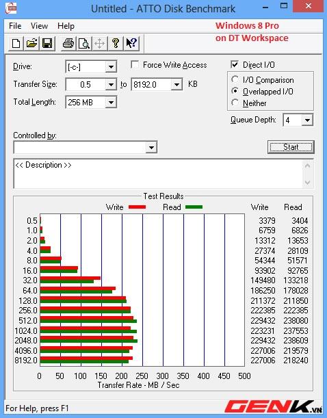 Boot Windows 8 trực tiếp từ USB với Windows To Go Anh10-10