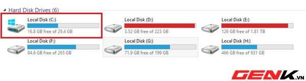 Boot Windows 8 trực tiếp từ USB với Windows To Go Anh12-10