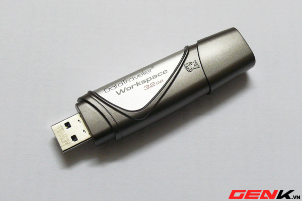 Boot Windows 8 trực tiếp từ USB với Windows To Go Anh4-910