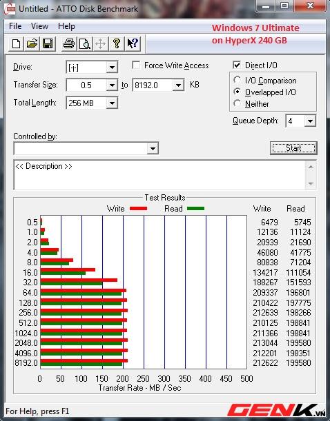 Boot Windows 8 trực tiếp từ USB với Windows To Go Anh9-910