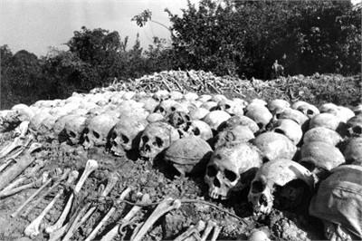 Chiến trường Campuchia: Miền ký ức không thể lãng quên Con-ga11