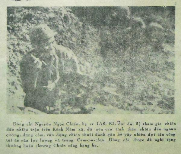 Tội ác của Khmer Đỏ Dscn0211