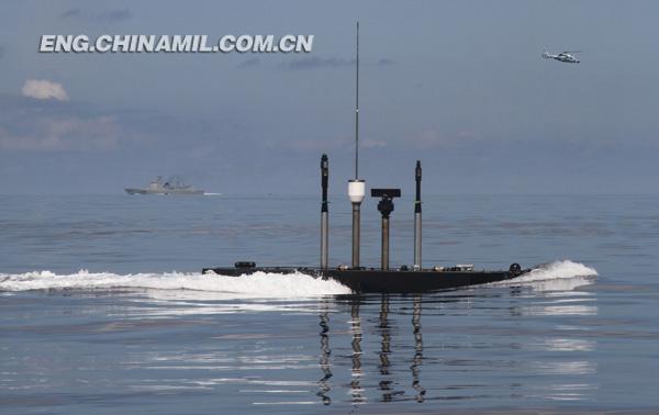 Những điểm yếu trí mạng của hải quân Trung Quốc F2013012