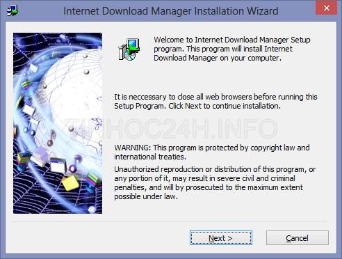 Internet Download Manager - trình tăng tốc độ download số một thế giới Idm-6_10