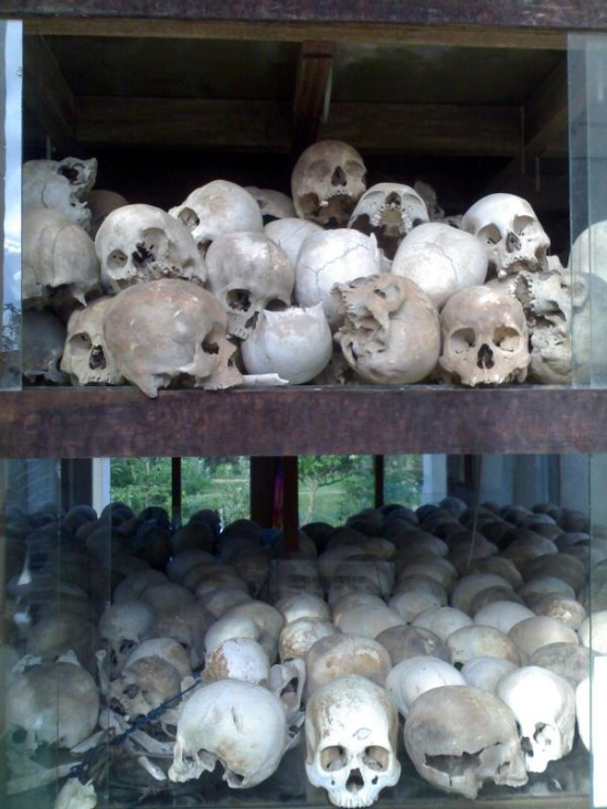 Tội ác của Khmer Đỏ Image011