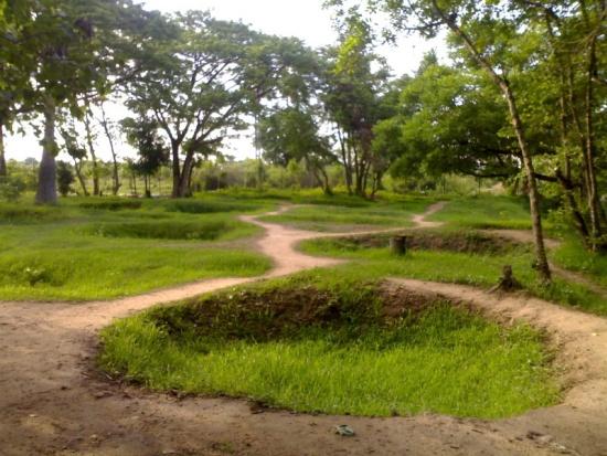 Tội ác của Khmer Đỏ Image012