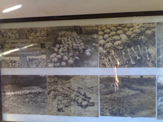 Tội ác của Khmer Đỏ Image018