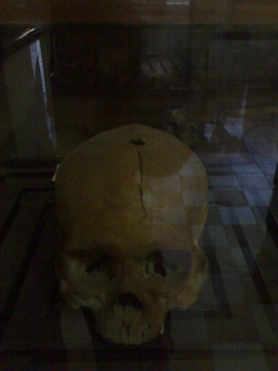Tội ác của Khmer Đỏ Image020