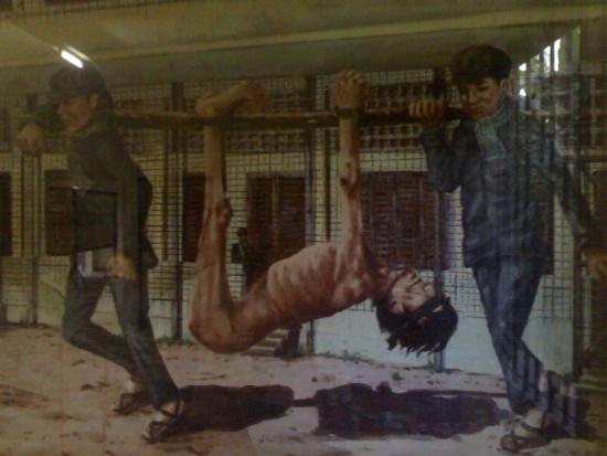 Tội ác của Khmer Đỏ Image024