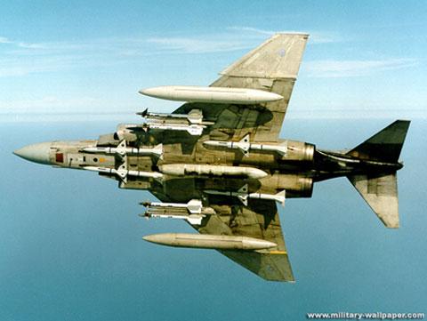 """Mối hận ngàn năm của """"chuyên gia diệt MiG"""" Images12"""