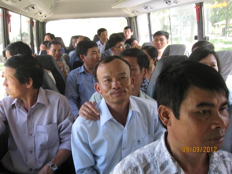 Chia sẻ hình ảnh buổi gặp mặt của cựu học viên khóa VII năm 2012 Img_0912